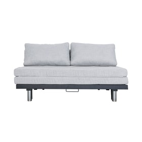 Top 10 Best Small Sofa Beds in the Philippines 2020 (Mandaue Foam, Uratex, SM Home, and More) 3
