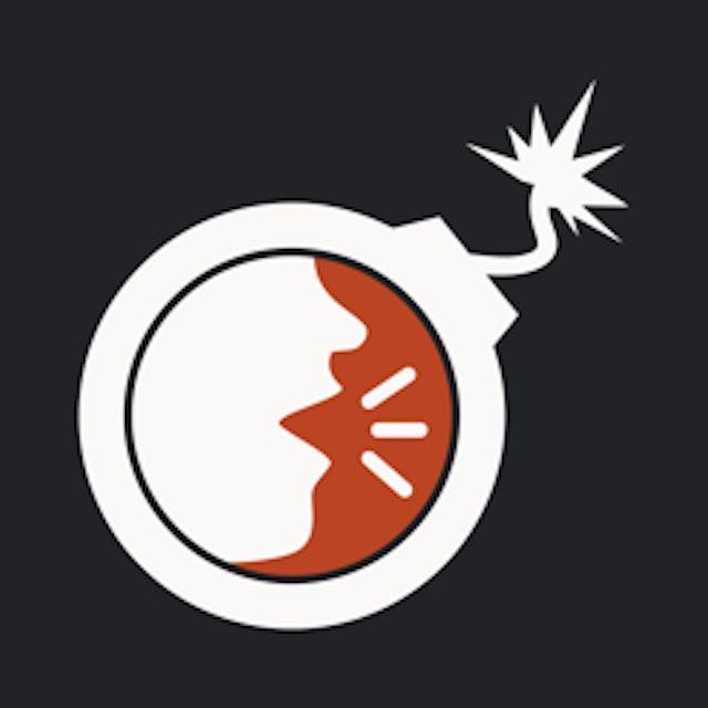 Steel Crate Games, Inc. Keep Talking & Nobody Explodes 1