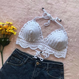Top 10 Best Bralettes in the Philippines 2020 1