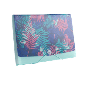 Top 10 Best File Organizers in the Philippines 2020 3