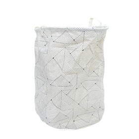 Top 10 Best Laundry Baskets in the Philippines 2020  4