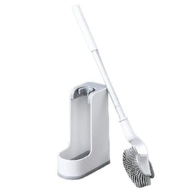 10 Best Toilet Cleaning Brushes in the Philippines 2021(Rubbermaid, Joseph Joseph, and More) 3