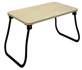 10 Best Laptop Tables in the Philippines 2021 (Plexton, UltraLite, and More) 5