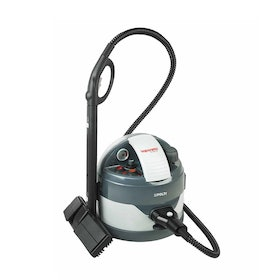 Top 10 Best Steam Cleaners in the Philippines 2021 (Kärcher, Black+Decker, and More) 2