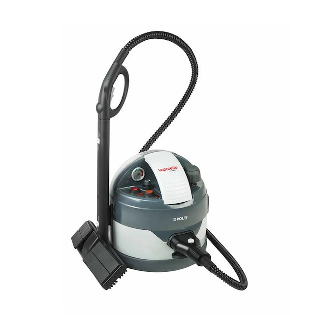 POLTI Vaporetto Eco Pro 3.0 (Steam cleaner for deep and special cleaning) 1