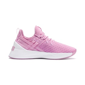 10 Best Zumba Shoes in the Philippines 2021 (Nike, Adidas, Reebok, and More) 1
