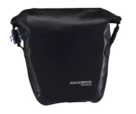 10 Best Cycling Bags in the Philippines 2021 3