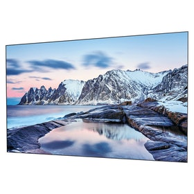 Top 7 Best 4K TVs in the Philippines 2020 (LG, Samsung, Sony, and More) 1