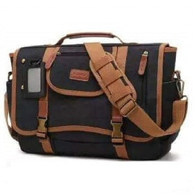 10 Sling Bags for Men in the Philippines 2021 (Jansport, Hawk, and More) 1