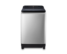 Top 10 Best Top Load Washing Machines in the Philippines 2020 (LG, Samsung, Whirlpool, And More) 4
