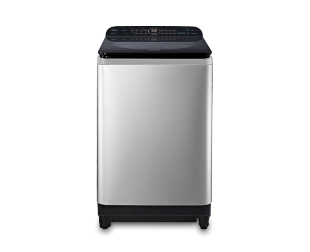 Panasonic 13kg Top Load Washing Machine 1