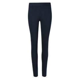 10 Best Leggings in the Philippines 2021 (Lotus Activewear, Uniqlo, Nike, and More) 5