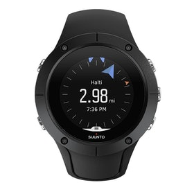10 Best Mountain Watches in the Philippines 2021 (Casio, Garmin, and More) 3