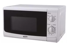 Top 10 Best Microwave Ovens to Buy in the Philippines 2020 1
