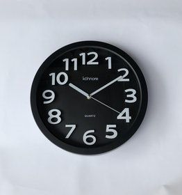 Top 10 Best Wall Clocks in the Philippines 2020  2