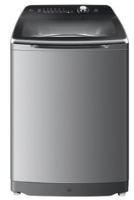 Top 10 Best Inverter Washing Machines in the Philippines 2020 (Samsung, Electrolux, LG, and More) 5