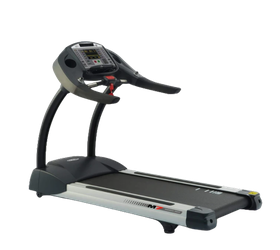 10 Best Treadmills in the Philippines 2021 (Circle Fitness, Adidas, Nordictrack, and More) 1
