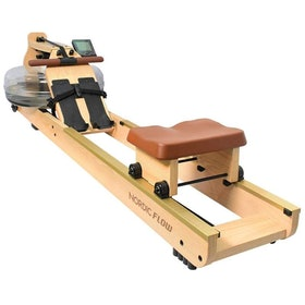 10 Best Rowing Machines in the Philippines 2021 (Concept 2, Renegade, and More) 5