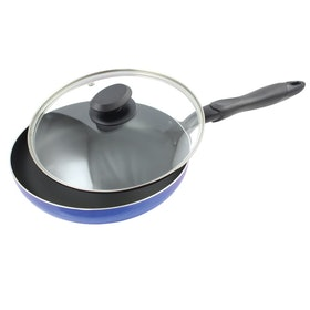 10 Best Non Stick Frypans in the Philippines 2021 (Masflex, Tefal, and More) 4