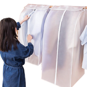 10 Best Garment Bags in the Philippines 2021 5