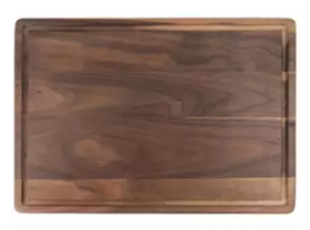 10 Best Wooden Chopping Boards in the Philippines 2021 (Luid Lokal, Tramontina, John Boos, and More) 3