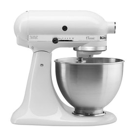 Top 10 Best Stand Mixers in the Philippines 2020 (KitchenAid, Cuisinart, Kenwood, and More) 4