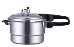 Top 10 Best Pressure Cookers in the Philippines 2021 (Instant Pot, Imarflex, Kyowa, Tefal, and More) 3