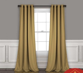 Top 10 Best Blackout Curtains in the Philippines 2020 5