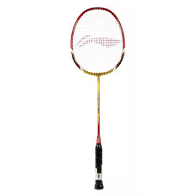 Li-Ning Smash XP 80-II Badminton Racket 1