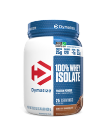 10 Best Whey Proteins for Women in the Philippines 2021 (Quest, GNC, and More) 4