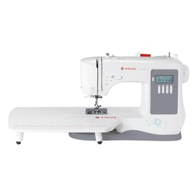 Top 10 Best Sewing Machines in the Philippines 2021 (Singer, Brother, and More) 4