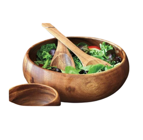 10 Best Wooden Bowls in the Philippines 2021 (Luid Lokal, Tahanan, and More) 4