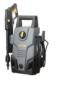 Top 10 Best Pressure Washers in the Philippines 2020 (Bosch, Ingco, DeWalt and More) 3