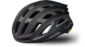 10 Best Cycling Helmets in the Philippines 2021 (Helmo, Fox, Rudy Project, and More) 4