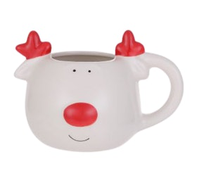 Top 10 Best Christmas Mugs in the Philippines 2020 (Miniso, Instamug, and More) 5