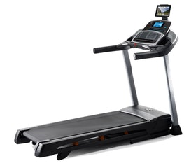 10 Best Treadmills in the Philippines 2021 (Circle Fitness, Adidas, Nordictrack, and More) 5