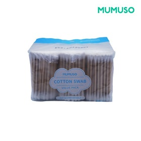 10 Best Cotton Buds in the Philippines 2021 (Babyflo, Q-tips, Watsons, and More) 4