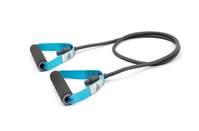 10 Best Resistance Bands in the Philippines 2021 (Adidas, Reebok, and More) 2