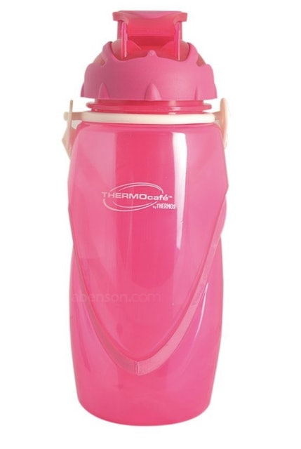 Thermos Hydration Bottle 1