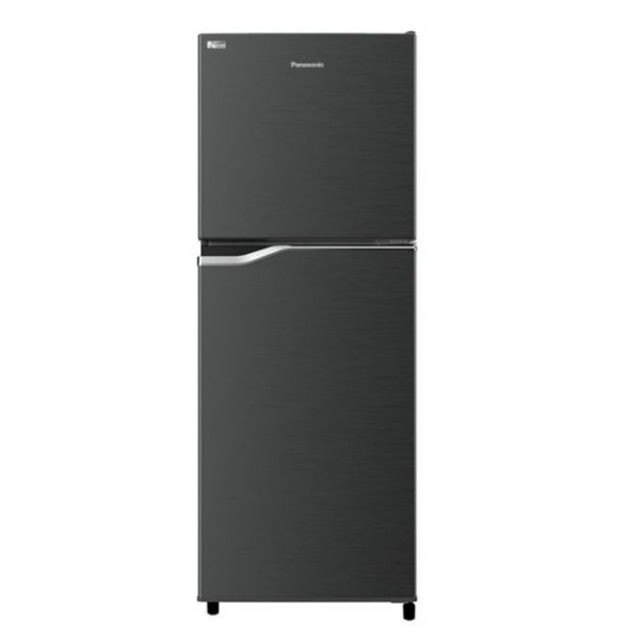 Panasonic Two Door Inverter Refrigerator 1