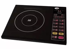 Top 10 Best Induction Cookers in the Philippines 2021 (Imarflex, Electrolux, La Germania, and More) 4