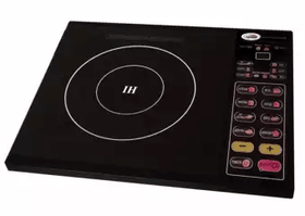 Top 10 Best Induction Cookers in the Philippines 2021 (Imarflex, Electrolux, La Germania, and More) 2