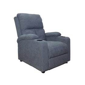 10 Best Reclining Chairs in the Philippines 2021 (La-Z-Boy, Our Home, and More) 5