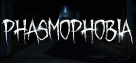 10 Best PC Horror Games in the Philippines 2021 (Outlast, Amnesia, Phasmophobia, and More) 1