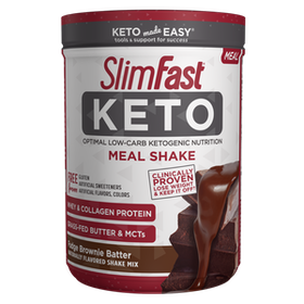 10 Best Meal Replacement Shakes in the Philippines 2021 (Herbalife, Ensure, and More) 3