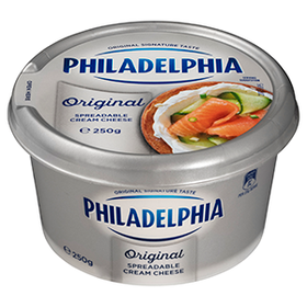 Top 10 Best Cheese Spreads in the Philippines 2021(Cheez Whiz, Arla, Magnolia, and More) 4