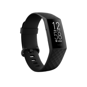 10 Best Fitness Trackers in the Philippines 2021 (Garmin, Fitbit, Honor, and More) 3