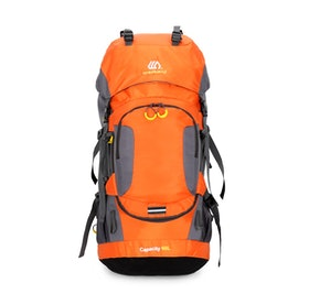 10 Best Waterproof Bags in the Philippines 2021 (The North Face, JanSport, and More) 3