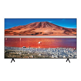 Top 7 Best 4K TVs in the Philippines 2020 (LG, Samsung, Sony, and More) 3