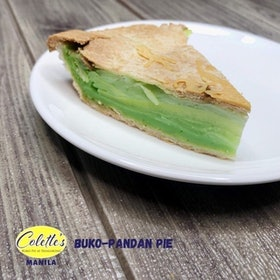 10 Best Buko Pies in the Philippines 2021 (Lety's, Orient The Original, and More) 5